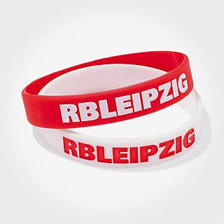 RBL Wristband Set (RBL17128): RB Leipzig rbl-wristband-set (image/jpeg)