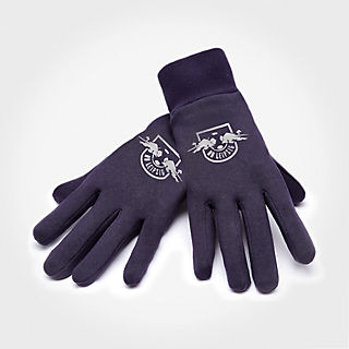RBL Gloves (RBL17134): RB Leipzig rbl-gloves (image/jpeg)