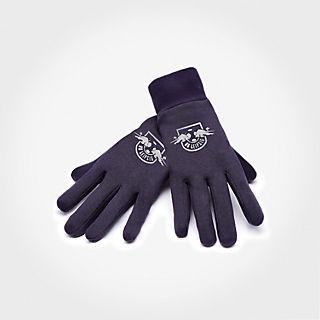RBL Gloves (RBL17136): RB Leipzig rbl-gloves (image/jpeg)