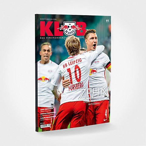 RBL KLUB Magazin Vol. 10 (RBL17141): RB Leipzig rbl-klub-magazin-vol-10 (image/jpeg)
