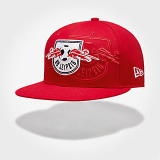 New Era 9FIFTY Shifted Cap (RBL17147): RB Leipzig new-era-9fifty-shifted-cap (image/jpeg)