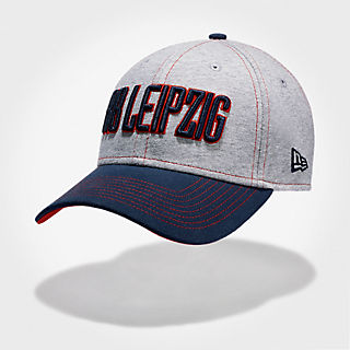 New Era 9Forty Embroidery Cap (RBL17150): RB Leipzig new-era-9forty-embroidery-cap (image/jpeg)