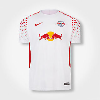 RBL Home Jersey 17/18