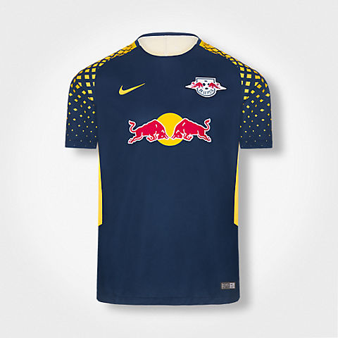 RBL Away Jersey 17/18 (RBL17157): RB Leipzig rbl-away-jersey-17-18 (image/jpeg)