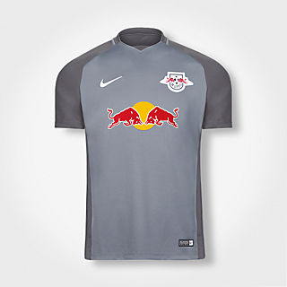 RBL Alternative Jersey (RBL17158): RB Leipzig rbl-alternative-jersey (image/jpeg)