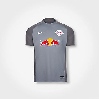 RBL Alternative Jersey (RBL17159): RB Leipzig rbl-alternative-jersey (image/jpeg)