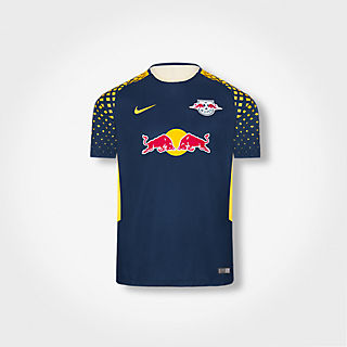 RBL Away Jersey 17/18 (RBL17161): RB Leipzig rbl-away-jersey-17-18 (image/jpeg)