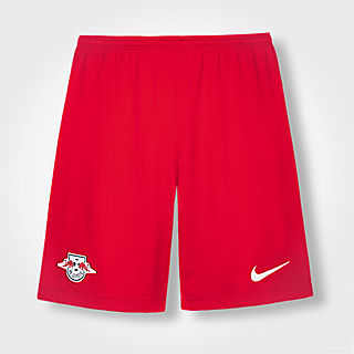 RBL Home Shorts 17/18 (RBL17162): RB Leipzig rbl-home-shorts-17-18 (image/jpeg)
