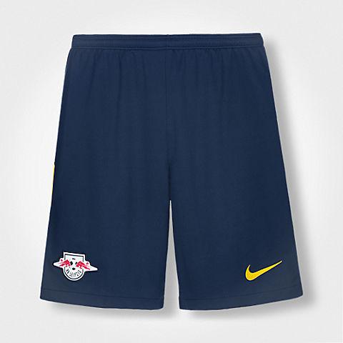 RBL Away Shorts 17/18 (RBL17163): RB Leipzig rbl-away-shorts-17-18 (image/jpeg)