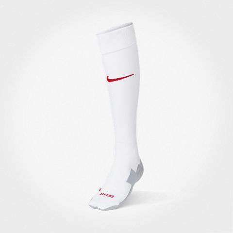 RBL Home Socks 17/18 (RBL17164): RB Leipzig rbl-home-socks-17-18 (image/jpeg)