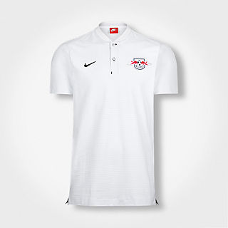 RBL Player Polo (RBL17169): RB Leipzig rbl-player-polo (image/jpeg)