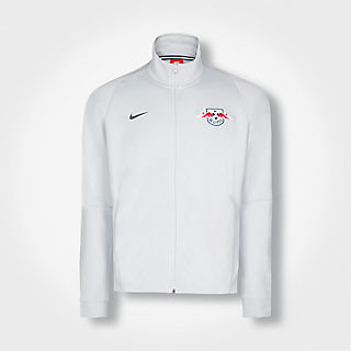 RBL Training Jacket N98 (RBL17170): RB Leipzig rbl-training-jacket-n98 (image/jpeg)