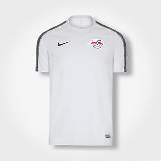 RBL Training T-Shirt (RBL17173): RB Leipzig rbl-training-t-shirt (image/jpeg)