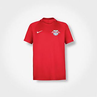 RBL Training T-Shirt (RBL17177): RB Leipzig rbl-training-t-shirt (image/jpeg)