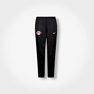 RBL Training Pants (RBL17178): RB Leipzig rbl-training-pants (image/jpeg)
