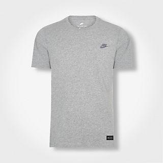 RBL Legacy T-Shirt (RBL17181): RB Leipzig rbl-legacy-t-shirt (image/jpeg)