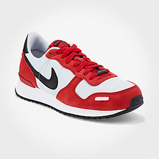 RBL Nike Air Vortex (RBL17184): RB Leipzig rbl-nike-air-vortex (image/jpeg)
