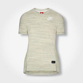 RBL Legacy T-Shirt (RBL17186): RB Leipzig rbl-legacy-t-shirt (image/jpeg)