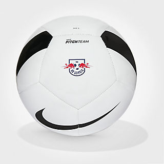 RBL Ball (RBL17188): RB Leipzig rbl-ball (image/jpeg)