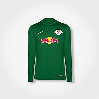 RBL Goalkeeper Jersey (RBL17193): RB Leipzig rbl-goalkeeper-jersey (image/jpeg)
