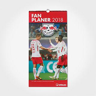 RBL Fanplaner 2018 (RBL17196): RB Leipzig rbl-fanplaner-2018 (image/jpeg)