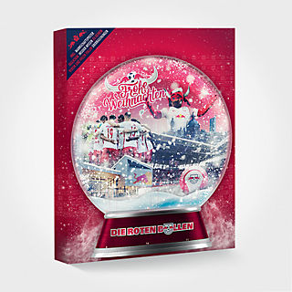RBL Advent Calendar (RBL17216): RB Leipzig rbl-advent-calendar (image/jpeg)