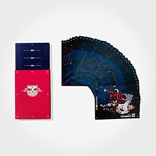 RBL Print Autogrammkarten Set (RBL17221): RB Leipzig rbl-print-autogrammkarten-set (image/jpeg)