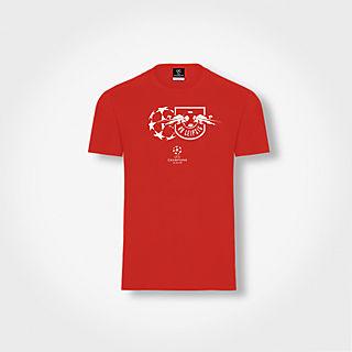 RBL CL Matchday T-Shirt (RBL17227): RB Leipzig rbl-cl-matchday-t-shirt (image/jpeg)
