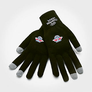 RBL CL Touchscreen Handschuhe (RBL17236): RB Leipzig rbl-cl-touchscreen-handschuhe (image/jpeg)