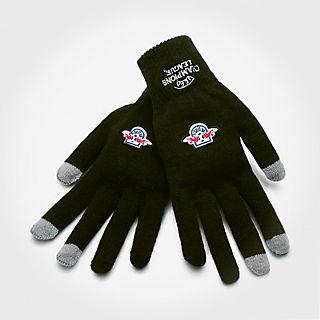 RBL CL Touchscreen Handschuhe (RBL17236): RB Leipzig rbl-cl-touchscreen-handschuhe (image/jpeg)