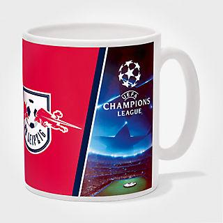 RBL CL Matchday Tasse (RBL17239): RB Leipzig rbl-cl-matchday-tasse (image/jpeg)