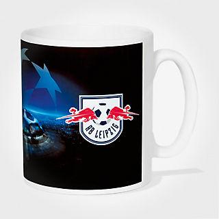 RBL CL Stadium Tasse (RBL17240): RB Leipzig rbl-cl-stadium-tasse (image/jpeg)