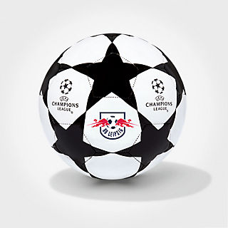 RBL CL Star Ball (RBL17242): RB Leipzig rbl-cl-star-ball (image/jpeg)