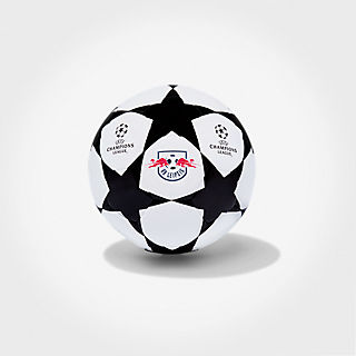 RBL CL Star Mini Ball (RBL17243): RB Leipzig rbl-cl-star-mini-ball (image/jpeg)