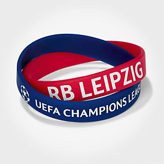 RBL CL Armband (RBL17244): RB Leipzig rbl-cl-armband (image/jpeg)