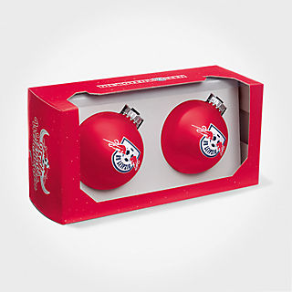 RBL Christmas Bauble Set of 2 (RBL17249): RB Leipzig rbl-christmas-bauble-set-of-2 (image/jpeg)