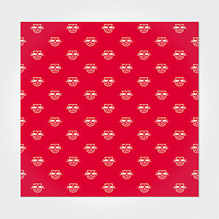 RBL Christmas Wrapping Paper (RBL17252): RB Leipzig rbl-christmas-wrapping-paper (image/jpeg)