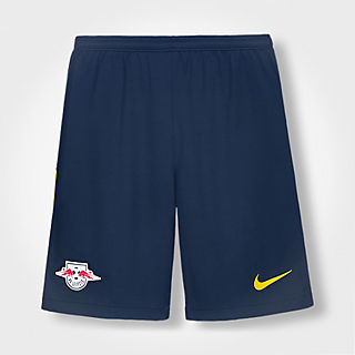 RBL Away Shorts 17/18 (RBL17255): RB Leipzig rbl-away-shorts-17-18 (image/jpeg)