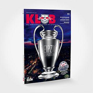 RBL KLUB Magazine Vol. 12 (RBL17258): RB Leipzig rbl-klub-magazine-vol-12 (image/jpeg)