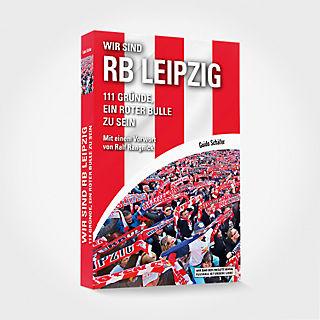 111 Gründe, ein roter Bulle zu sein (RBL17259): RB Leipzig 111-gruende-ein-roter-bulle-zu-sein (image/jpeg)