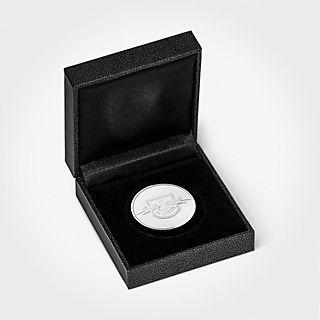 RBL Silver Medal (RBL17263): RB Leipzig rbl-silver-medal (image/jpeg)