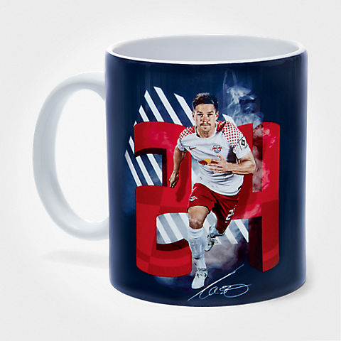 Dominik Kaiser Farewell Game Mug (RBL17275): RB Leipzig dominik-kaiser-farewell-game-mug (image/jpeg)