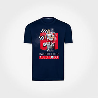 Dominik Kaiser Farewell Game T-Shirt (RBL17277): RB Leipzig dominik-kaiser-farewell-game-t-shirt (image/jpeg)