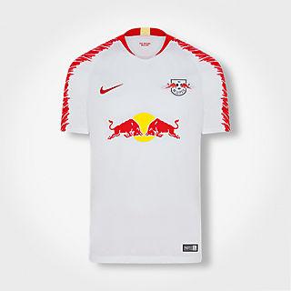 RBL Heimtrikot 18/19 (RBL18003): RB Leipzig rbl-heimtrikot-18-19 (image/jpeg)