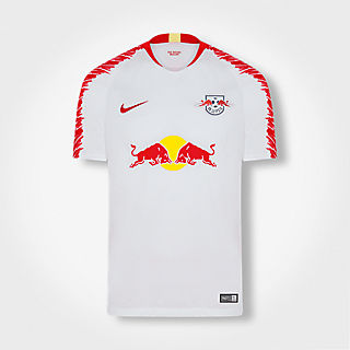 b269232e0fb RB Leipzig Shop  RBL Home Jersey 18 19