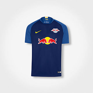 RBL Away Jersey 18/19 (RBL18008): RB Leipzig rbl-away-jersey-18-19 (image/jpeg)