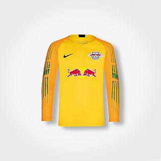 RBL Goalkeeper Jersey 18/19 (RBL18010): RB Leipzig rbl-goalkeeper-jersey-18-19 (image/jpeg)