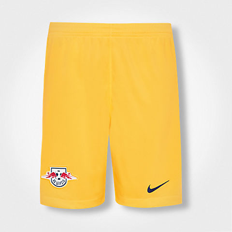 RBL Away Shorts 18/19 (RBL18012): RB Leipzig rbl-away-shorts-18-19 (image/jpeg)