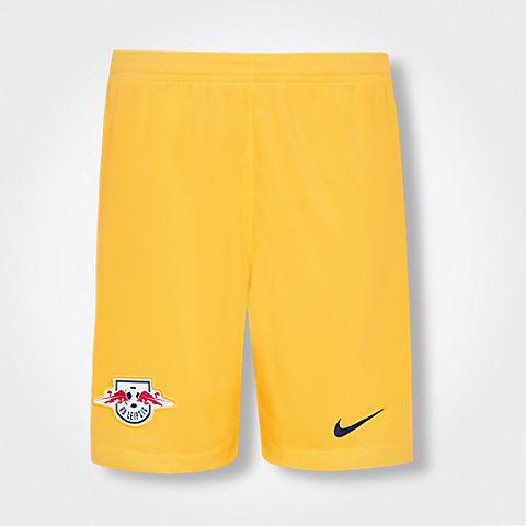 RBL Away Shorts 18/19 (RBL18012): RB Leipzig rbl-away-shorts-18-19 (image/jpeg)