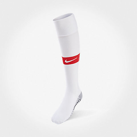 RBL Home Socks 18/19 (RBL18014): RB Leipzig rbl-home-socks-18-19 (image/jpeg)